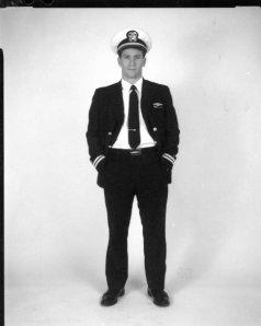admiral scotty